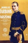 Arizona 1918-1A4