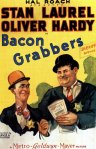 Bacon Grabbers 1929-1A3