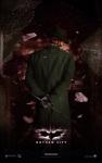 batman gotham city riddler_teaser