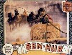 Ben Hur 1925-1