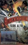 Blackhawk- Fearless Champion of Freedom (1952)