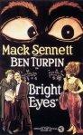 Bright Eyes 1921-1A3