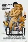 bummer_poster_01