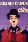 circus1xs