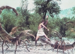 Clash of the TItans Ray Harryhausen