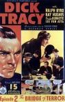 Dick Tracy (1937)