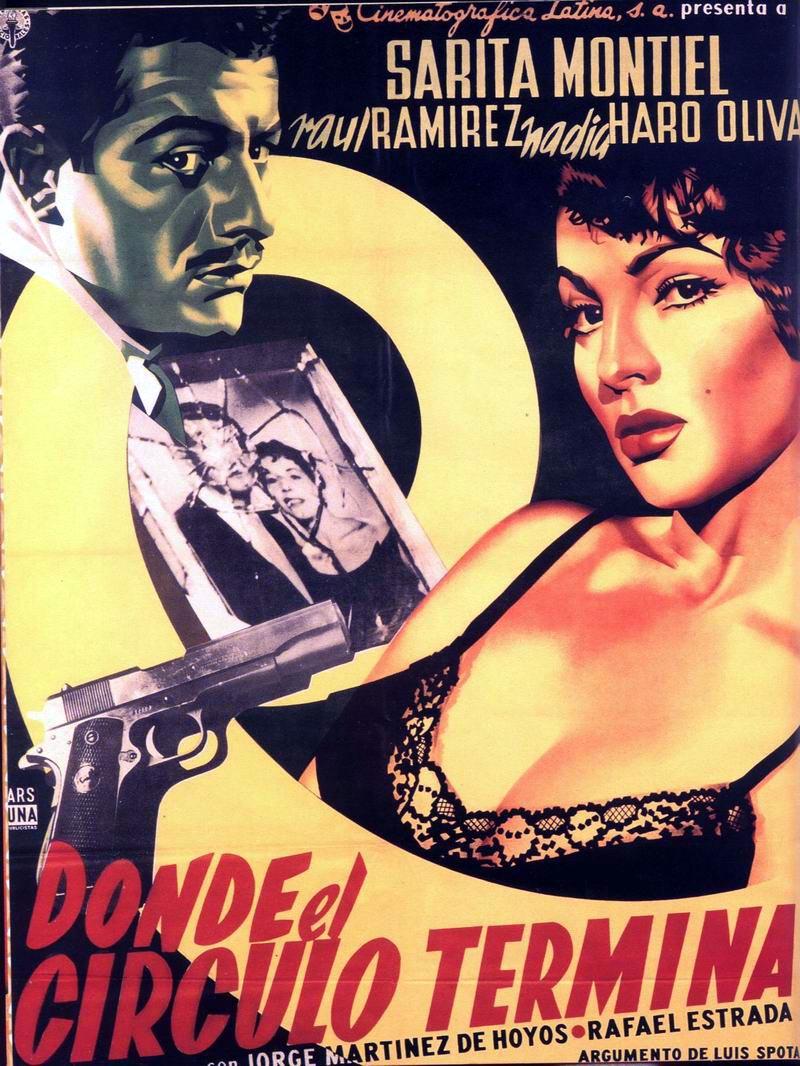 donde el circulo termina 1954 Hot Nude 18+ Adult Porn XXX Video Creater…….[ TM11 DOWNLOAD LINKS (CRAMIT ...
