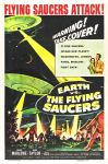 earth_vs_flying_saucers_poster