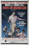 fists_of_bruce_lee_poster