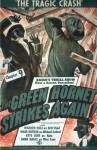Green Hornet Strikes Again, The (1940)