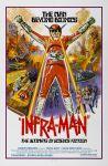 inframan_poster_01