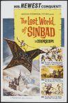 lost_world_of_sinbad_poster_01