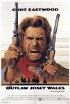 Outlaw Josey Wales, The (1976)