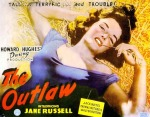 Outlaw, The (1943)