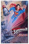 superman_iv
