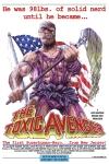 toxic-avenger-movie-poster