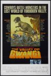 valley_of_gwangi_poster