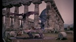 large_jason_argonauts_blu-ray_4