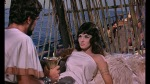 large_jason_argonauts_blu-ray_7