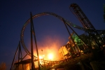 SAW-The-Ride-Fright-Nights