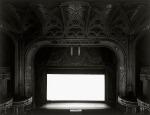 sugimoto-theatre-metropolitan-orpheum-los-angeles