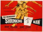 1957-the-incredible-shrinking-man-great-britain