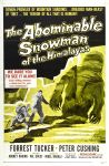 abominable_snowman_of_himalayas_poster_01
