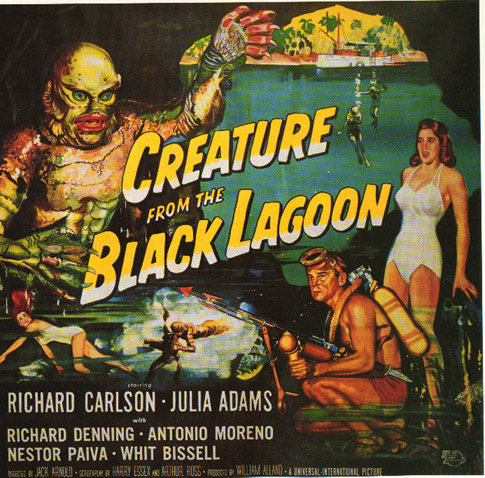 Image Result For Horror Movies Blockbuster