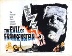 evil_of_frankenstein_poster_03