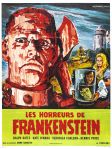 horror_of_frankenstein_poster_01