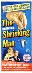 incredible_shrinking_man_poster_06