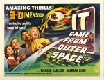 it_came_from_outer_space_poster_05
