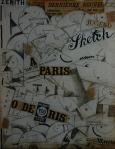 Jean Cocteau, Les Eugenes de la Guerre (1913-14)