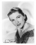 Joan_Fontaine-r64694