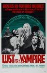 lust_for_vampire_poster