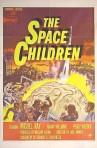 Space_Children_poster