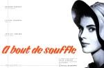 1960-Godard_A bout de souffle(a)