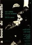 1960-Godard_A bout de souffle(b)