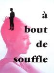 1960-Godard_A bout de souffle(c)