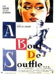 1960-Godard_A bout de souffle(d)