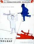 1960-Godard_Le petit soldat(b)