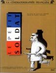 1960-Godard_Le petit soldat(c)