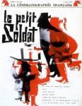 1960-Godard_Le petit soldat(d)