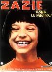 1960-Malle_Zazie dans la métro