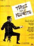 1960-Truffaut_Tirez sur le pianiste(a)