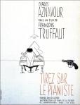 1960TruffautTirezsurlepianisteb