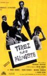1960TruffautTirezsurlepianistec