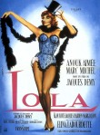 1961-Demy_Lola