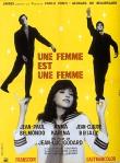 1961-Godard_Une femme est une femme