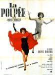 1962-Baratier_La poupée